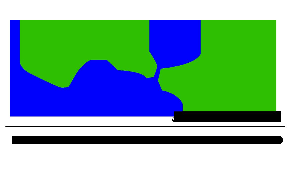 عایق رطوبتی پارسیک
